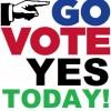 VOTEtoday