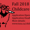 childcare fund