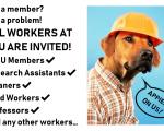 fair employment social